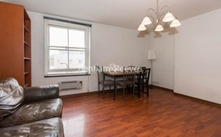 picture of 1 Bedroom(s) flat in  Highgate West Hill, Highgate, N6