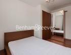 1 Bedroom flat to rent in Highgate West Hill, Highgate, N6