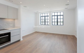 picture of 1 Bedroom(s) flat in  Highgate Road, Highgate, NW5