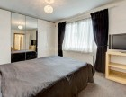 1 Bedroom flat to rent in Chester Road, Archway, N19