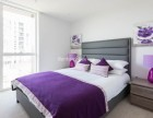 2 Bedroom flat to rent in Woodberry Park, Highgate, N4