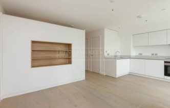 picture of Studio flat in  Highgate Hill, Archway, N19