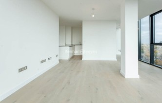 picture of 2 Bedroom(s) flat in  Highgate Hill, Highgate, N19