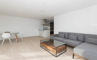 picture of 3 Bedroom(s) flat in  Woodberry Park Development, Woodberry Park, N4