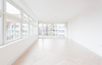 picture of 1 Bedroom(s) flat in  Market road, Highgate, N7