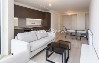 picture of Studio flat in  Daneland Walk, Highgate N17
