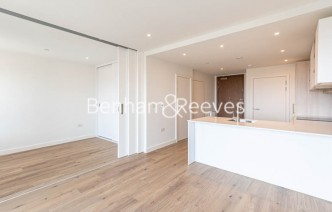 picture of 1 Bedroom(s) flat in  Mary Neuner Road,  Highgate,N8