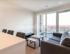 1 Bedroom flat to rent in Mary Neuner Road,  Highgate,N8
