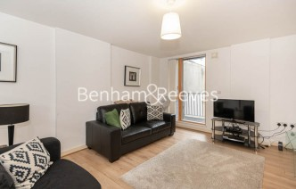 picture of 3 Bedroom(s) flat in  Sussex Way, highgate,N7