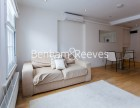 Studio flat to rent in Highgate High Street, Highgate, N6