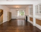 4 Bedroom house to rent in Claremont Road, Highgate, N6
