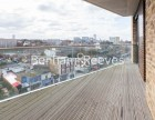 1 Bedroom flat to rent in Duncombe House,Woollwich,SE18